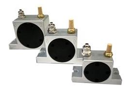 Wibrator pneumatyczny typ OT20 produkcji firmy OLI